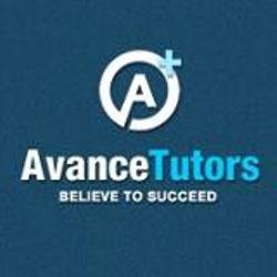 Avance Tutors