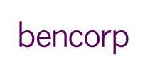 Bencorp