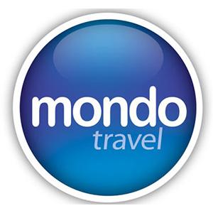 Mondo Travel Takapuna