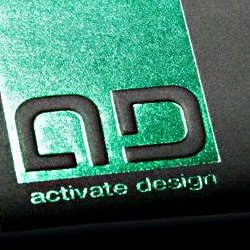 Activate Design Limited