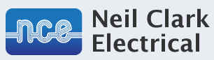 Neil Clark Electrical