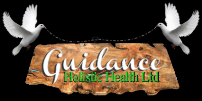 Guidance Holistic Health