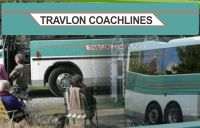 Travlon Coachlines