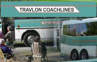 Travlon Coachlines